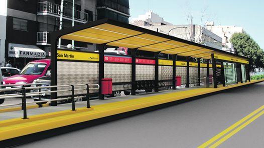 Metrobus-FL