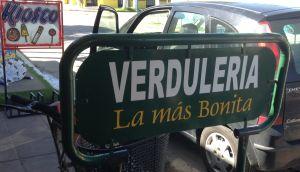 verduleria3
