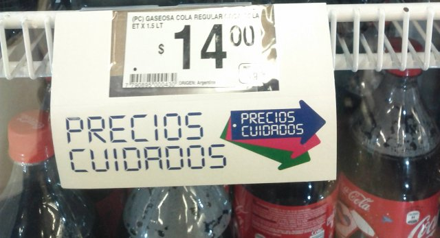 CocaPreciosCuidados