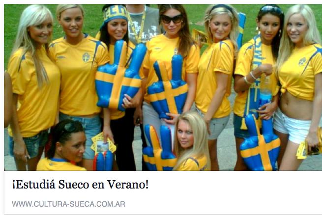 Scandinavian (esp. Norwegian) Culture Share (Saint Paul, MN) | Meetup